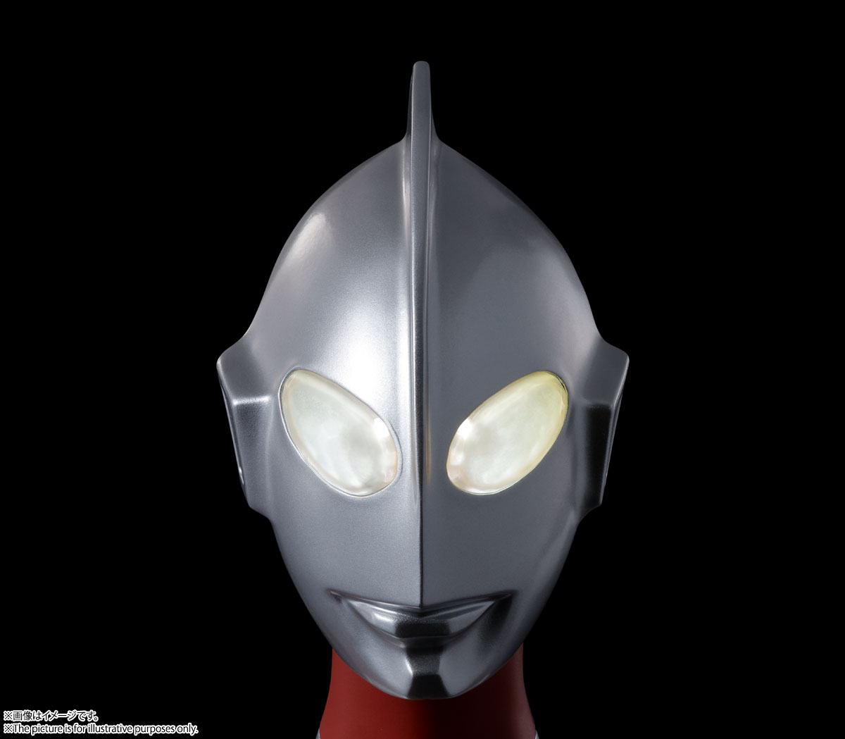 DYNACTION『ウルトラマン(シン・ウルトラマン)』ダイナクション 可動フィギュア-015