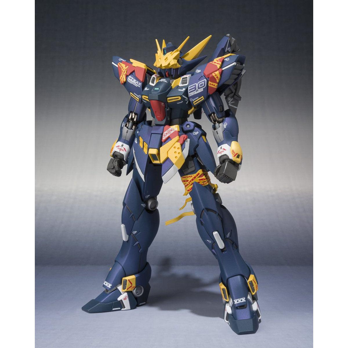 【限定販売】PlayStation4『スーパーロボット大戦30 超限定版』ゲームソフト-002