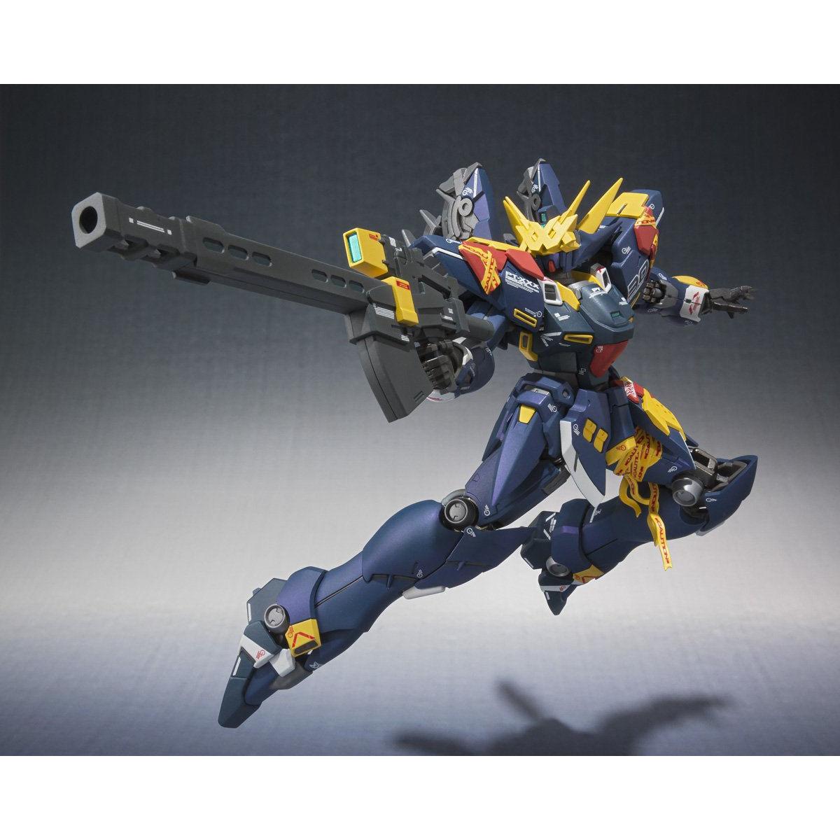 【限定販売】PlayStation4『スーパーロボット大戦30 超限定版』ゲームソフト-004