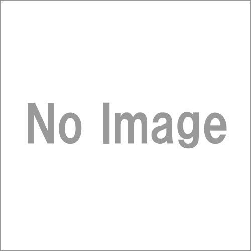 【カードダス】鬼滅の刃『鬼滅の刃 メタルカードコレクション パックver.』20パック入りBOX
