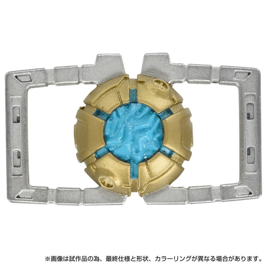 マスターピース『MPM-12 オプティマスプライム』トランスフォーマー 可変可動フィギュア-008
