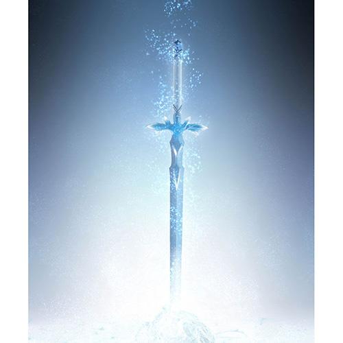 【限定販売】PROPLICA プロップリカ『青薔薇の剣』ソードアート・オンライン 変身なりきり