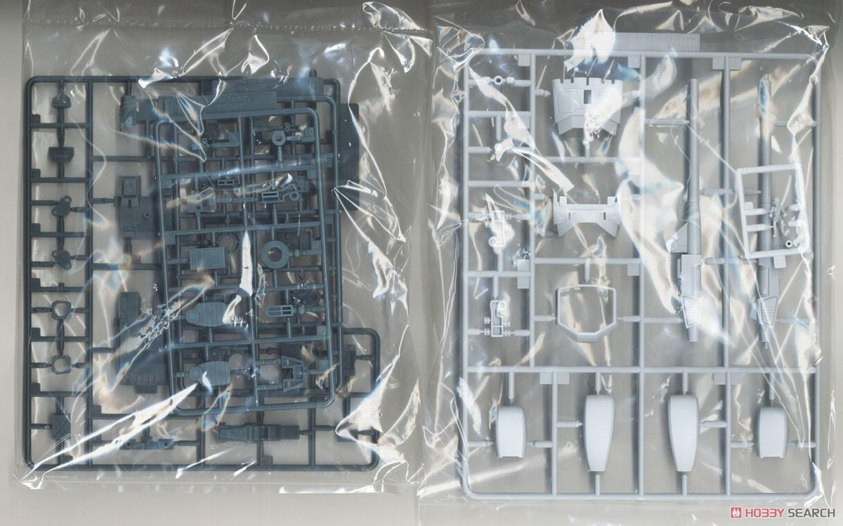 【再販】COMBAT ARMORS MAX22『コンバットアーマー ダグラム アップデートver.』1/72 プラモデル-010