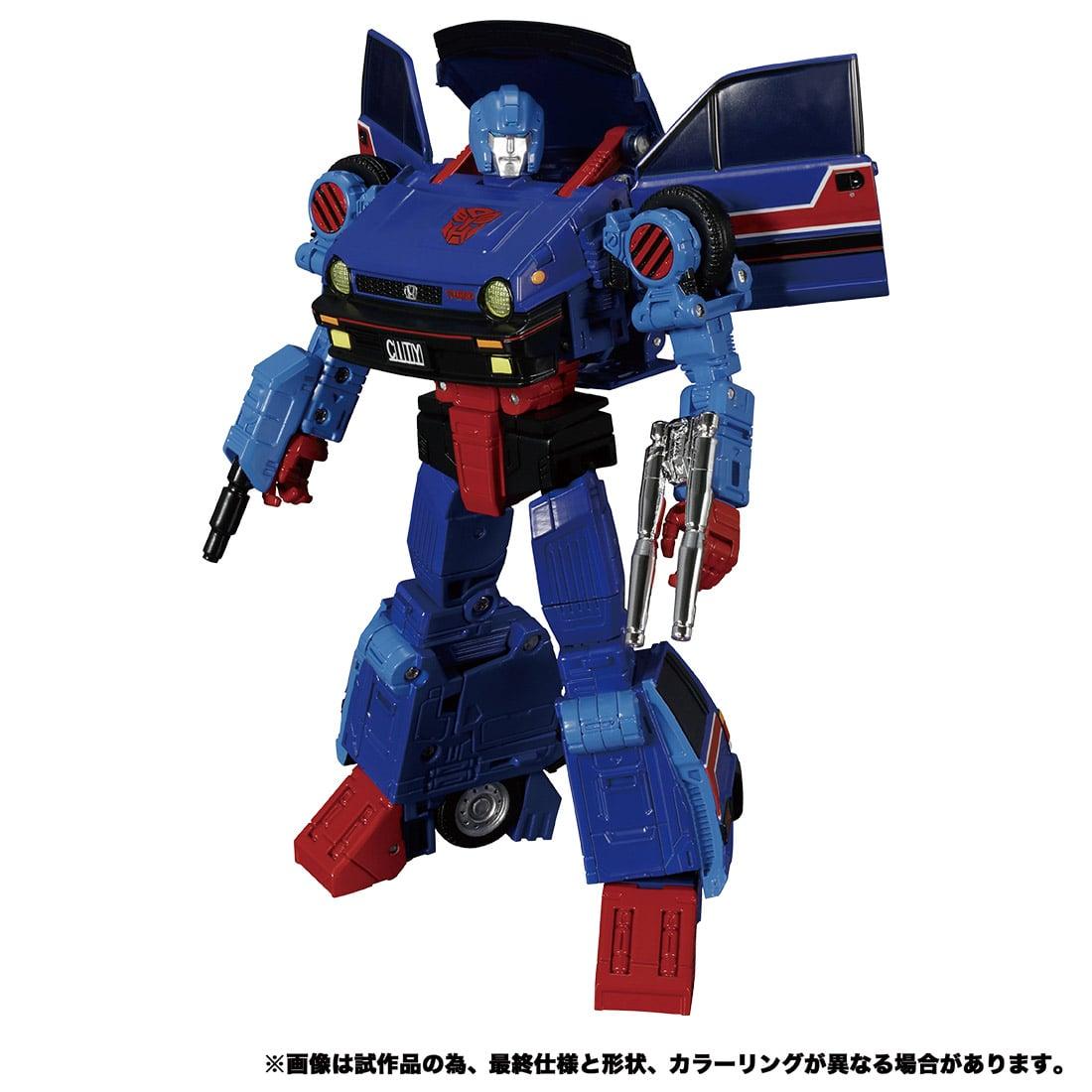 マスターピース『MP-53 スキッズ』トランスフォーマー 可変可動フィギュア-003