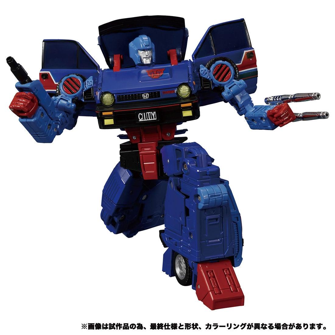 マスターピース『MP-53 スキッズ』トランスフォーマー 可変可動フィギュア-005