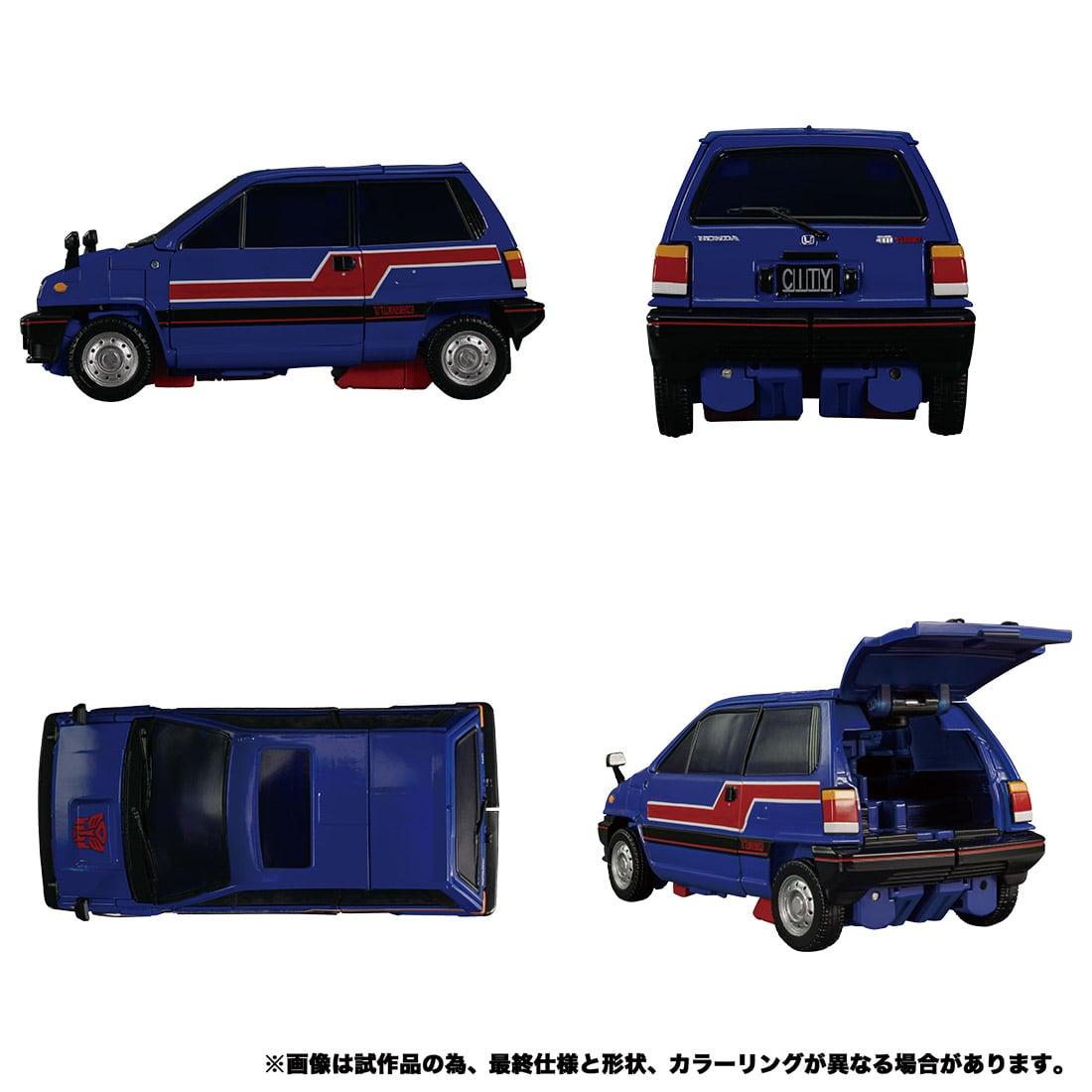 マスターピース『MP-53 スキッズ』トランスフォーマー 可変可動フィギュア-008