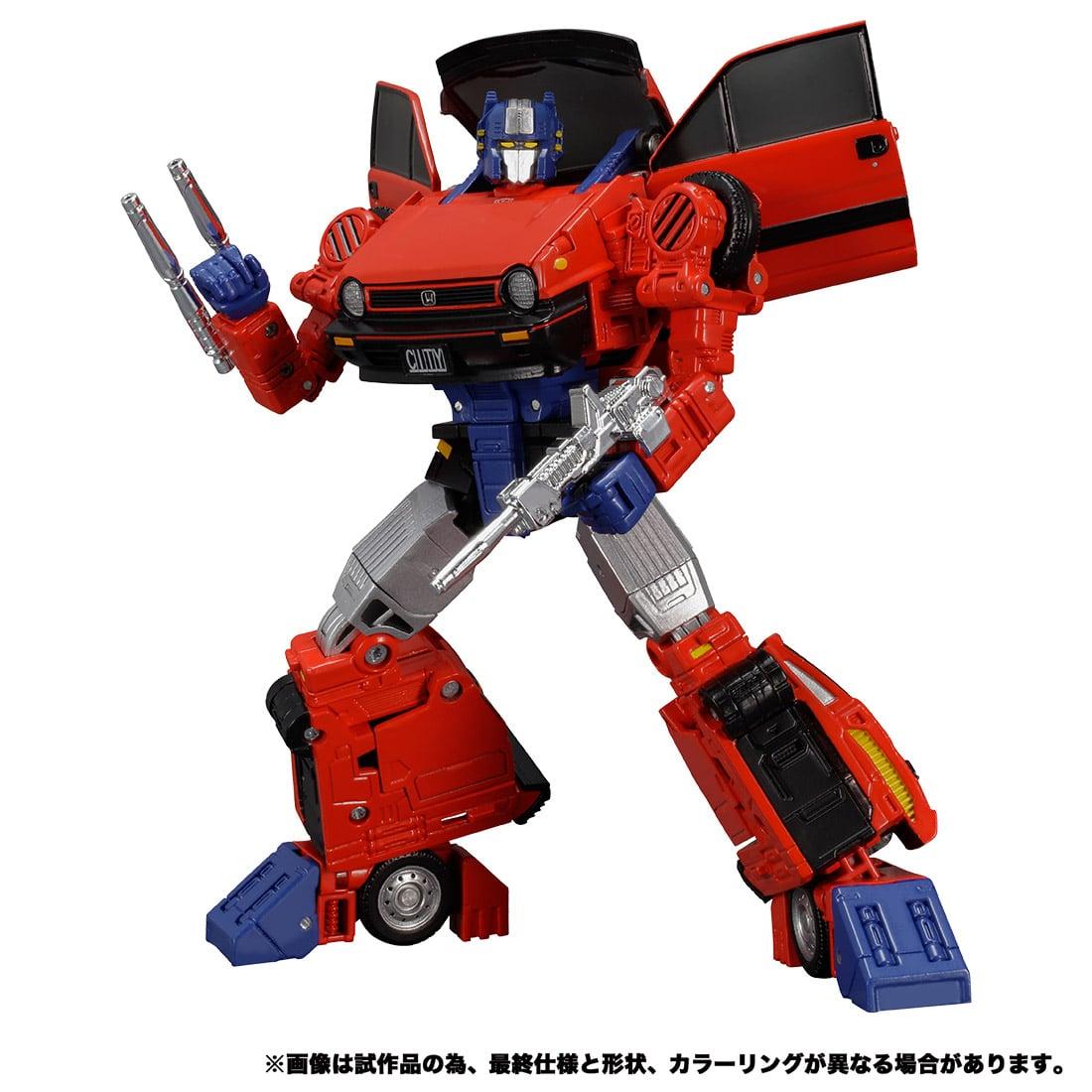 マスターピース『MP-53 スキッズ』トランスフォーマー 可変可動フィギュア-010