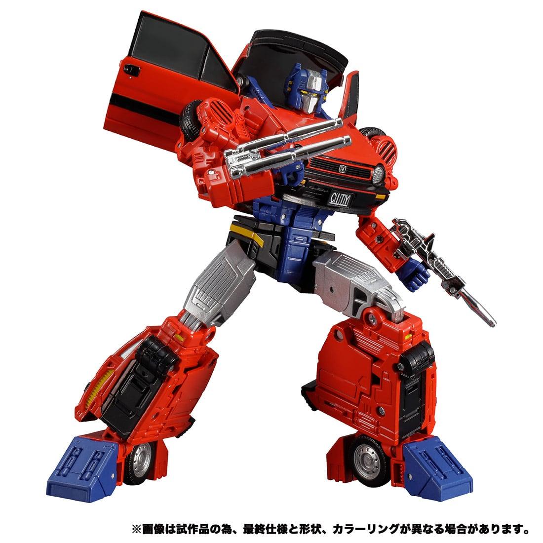 マスターピース『MP-53 スキッズ』トランスフォーマー 可変可動フィギュア-012