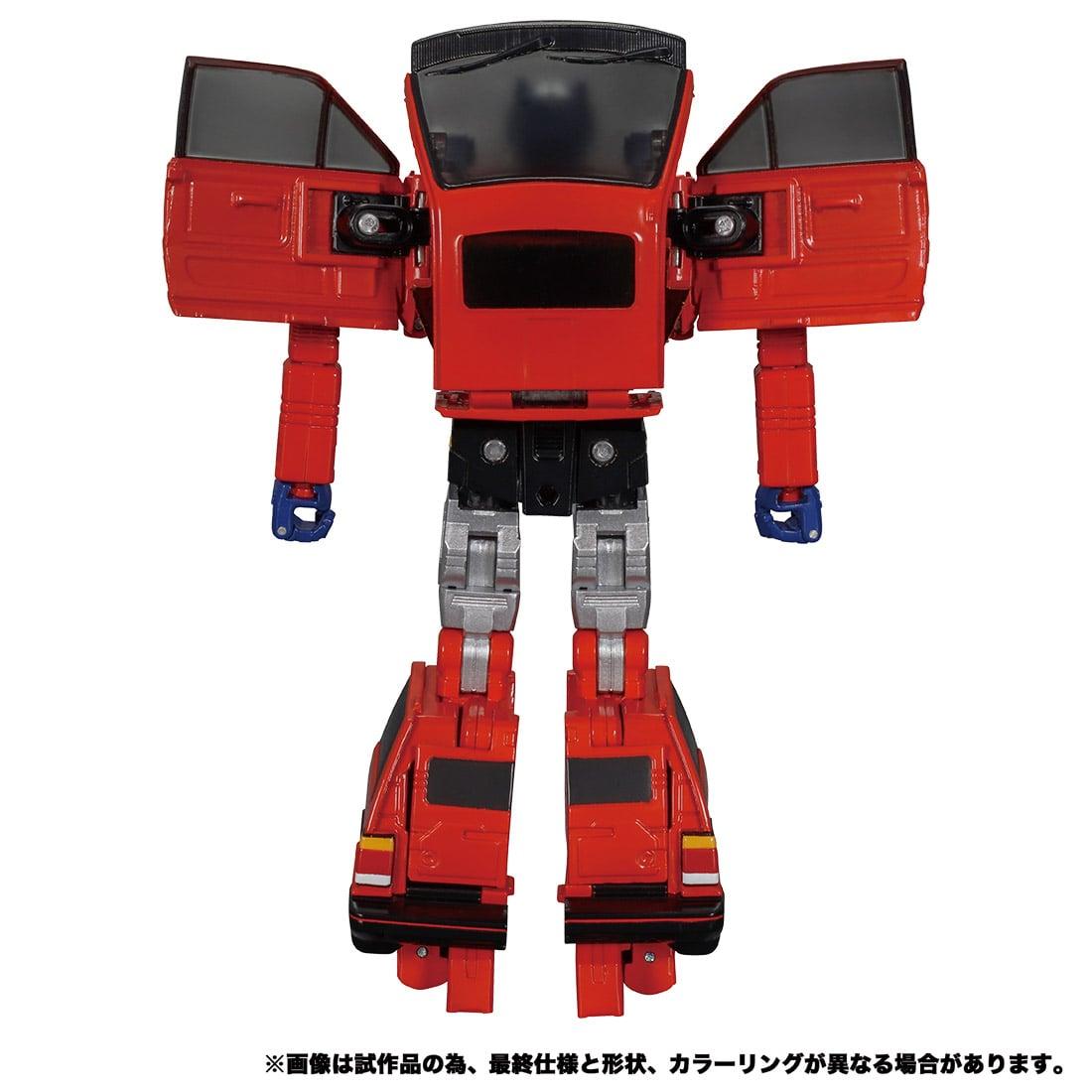 マスターピース『MP-53 スキッズ』トランスフォーマー 可変可動フィギュア-013