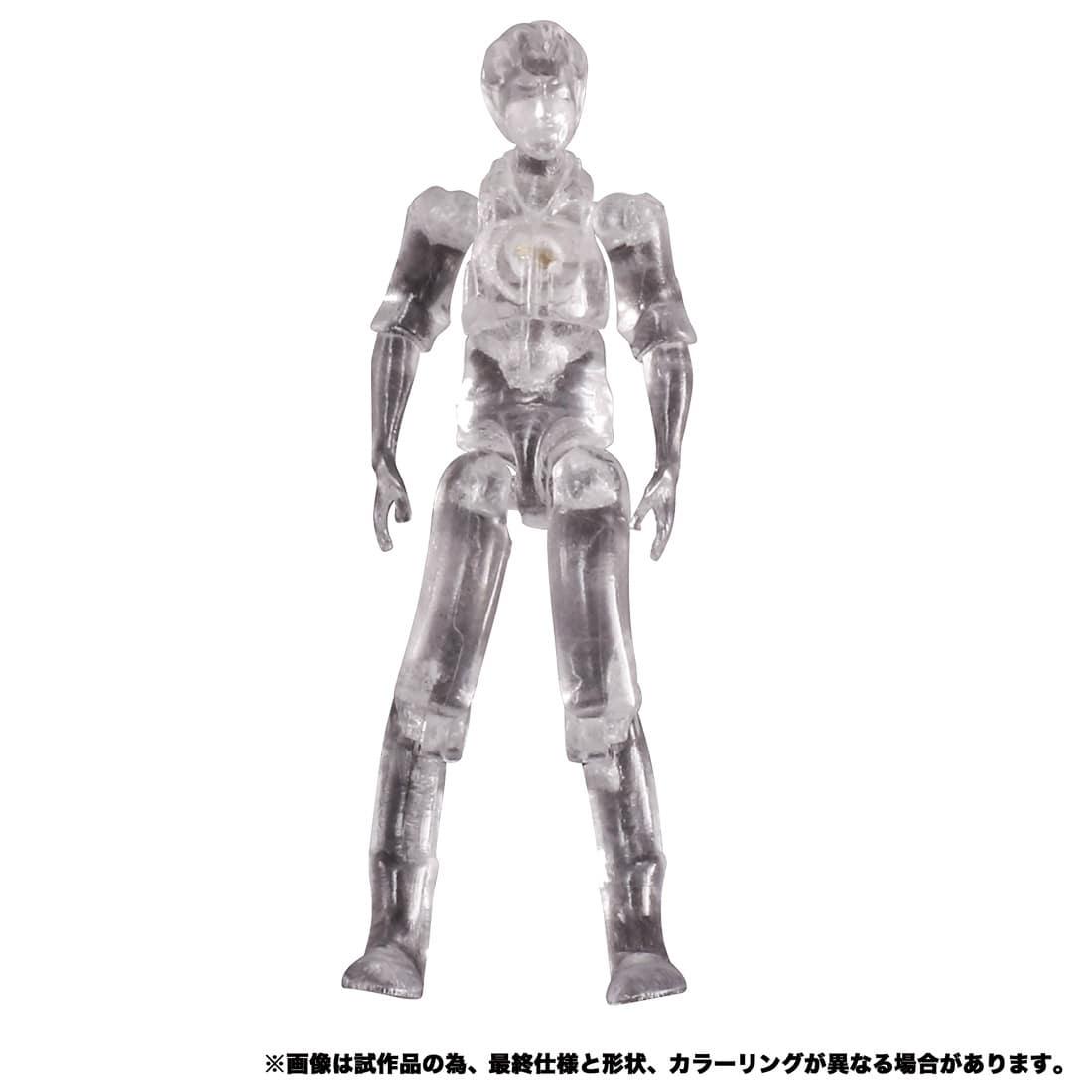 マスターピース『MP-53 スキッズ』トランスフォーマー 可変可動フィギュア-015