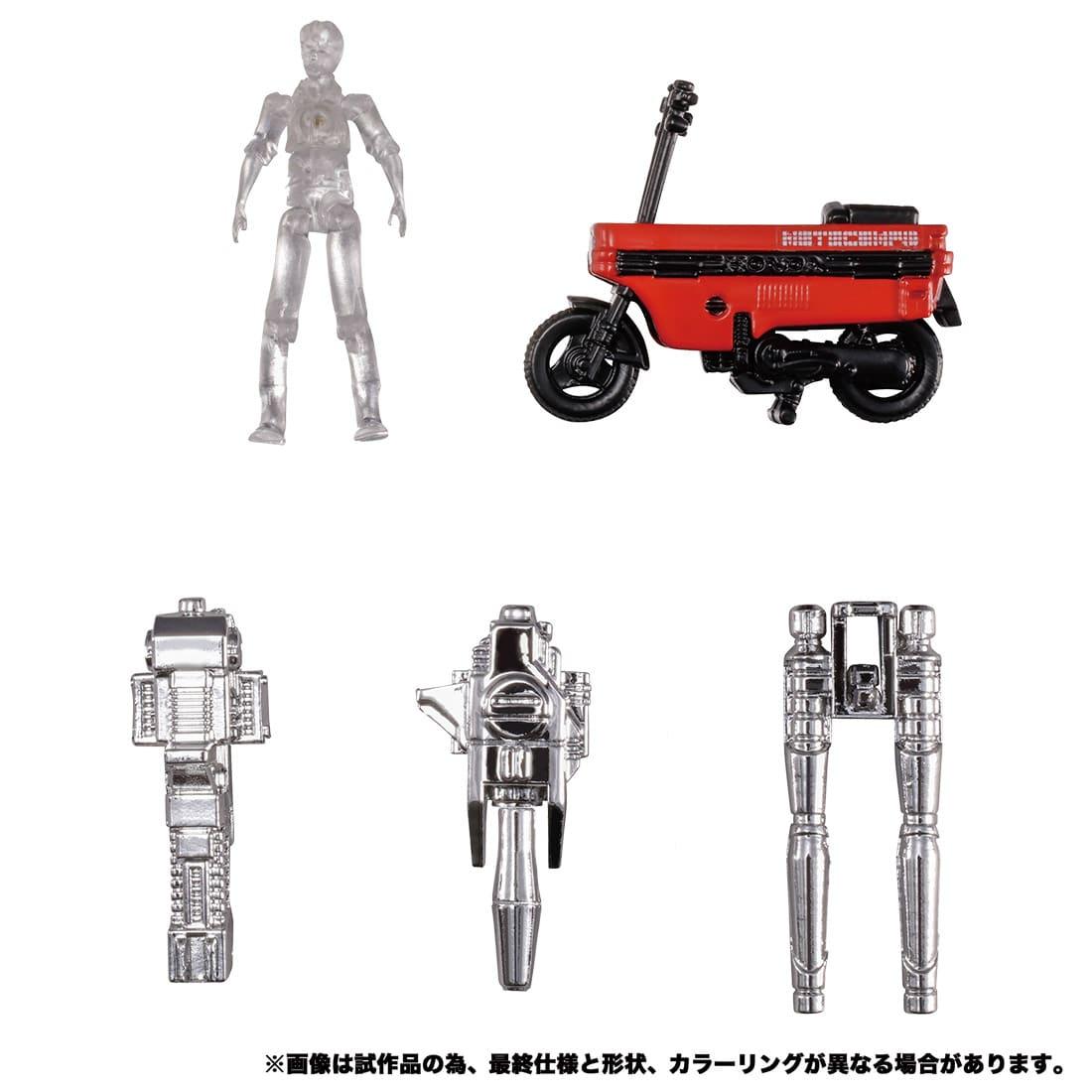 マスターピース『MP-53 スキッズ』トランスフォーマー 可変可動フィギュア-016