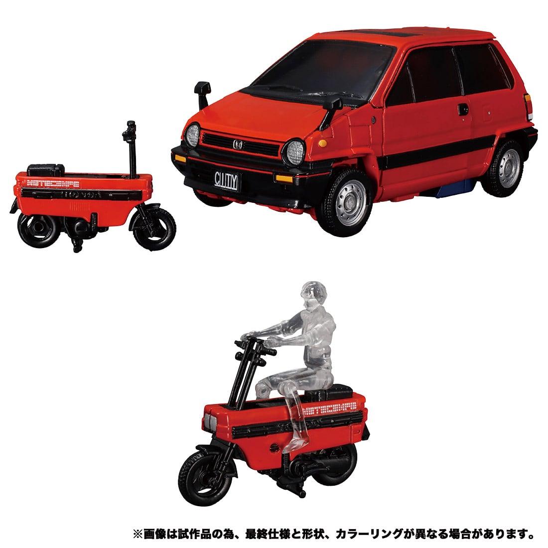 マスターピース『MP-53 スキッズ』トランスフォーマー 可変可動フィギュア-018