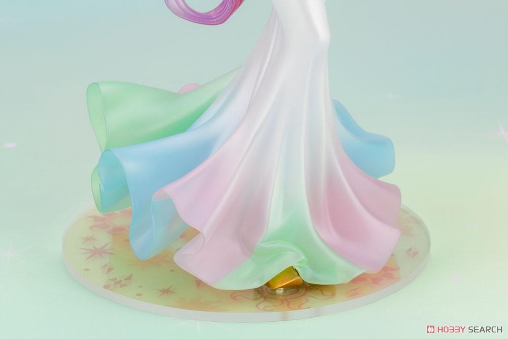 MY LITTLE PONY美少女『プリンセスルナ』マイリトルポニー 1/7 完成品フィギュア-015