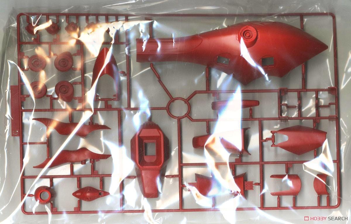 【再販】HG 1/144『ナイチンゲール』逆襲のシャア プラモデル-022