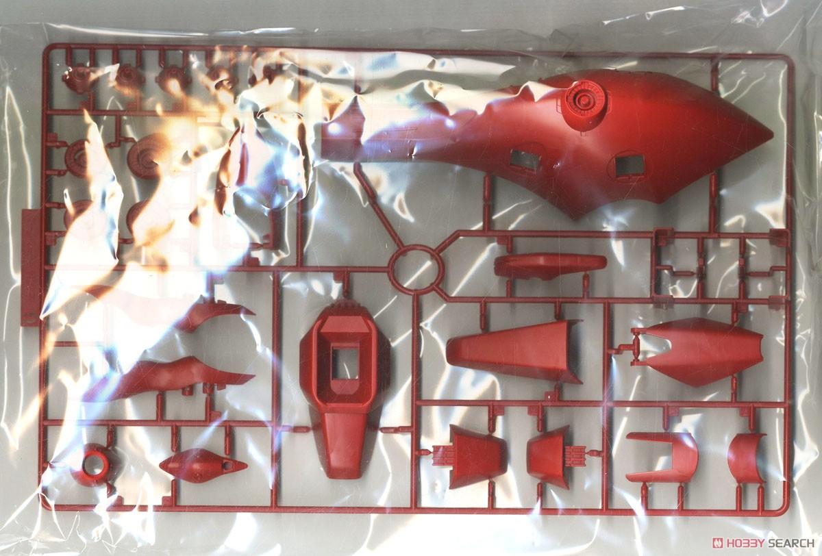 【再販】HG 1/144『ナイチンゲール』逆襲のシャア プラモデル-023