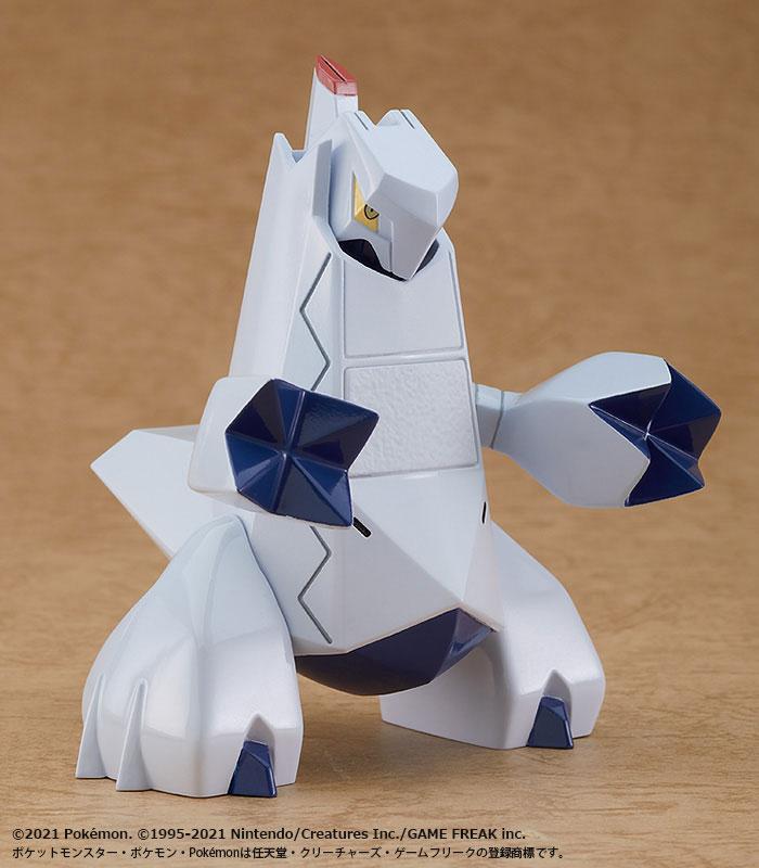 ねんどろいど『キバナ』ポケットモンスター ソード・シールド デフォルメ可動フィギュア-003