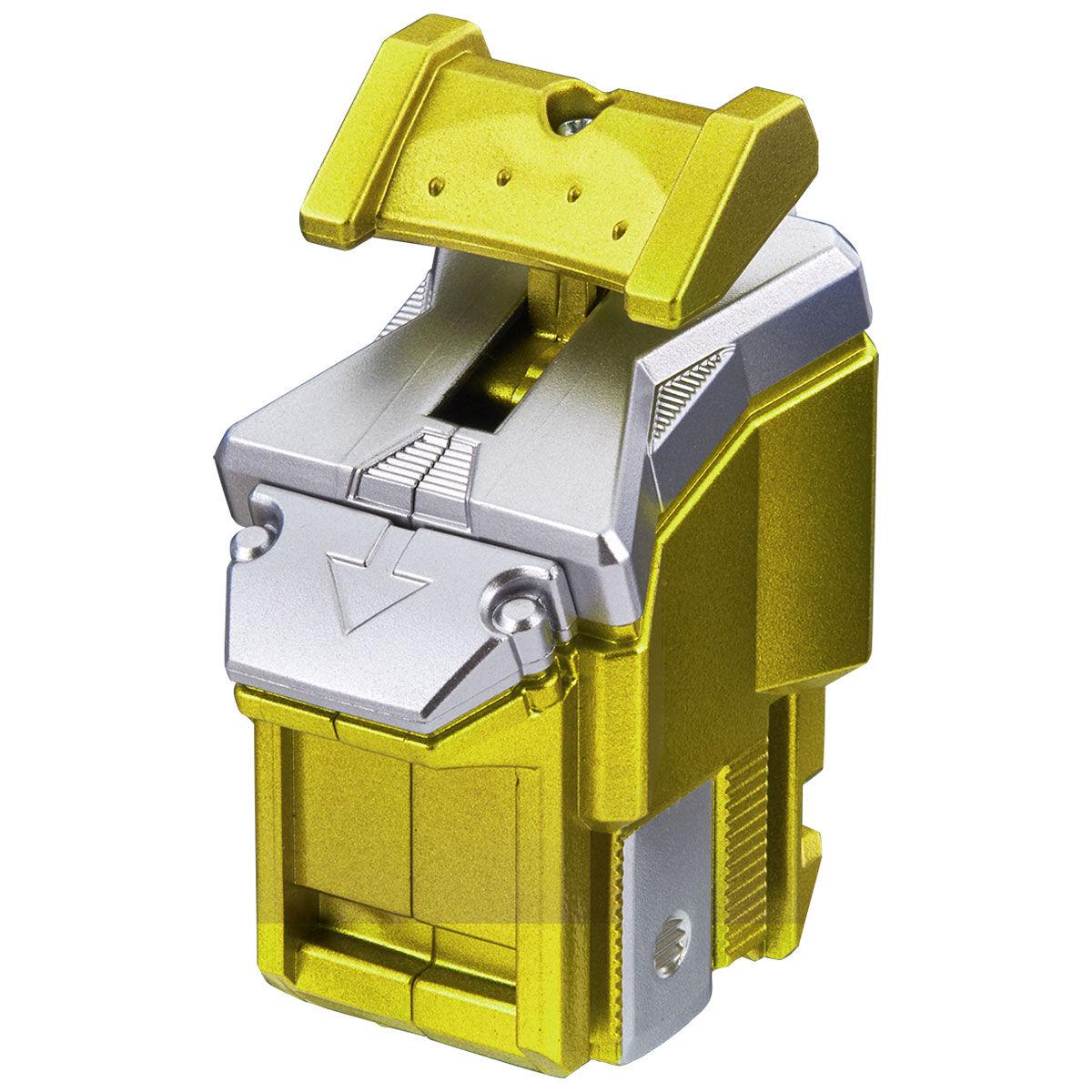 【限定販売】仮面ライダーフォーゼ『変身ベルト DXなでしこドライバー』仮面ライダーなでしこ 変身なりきり-008