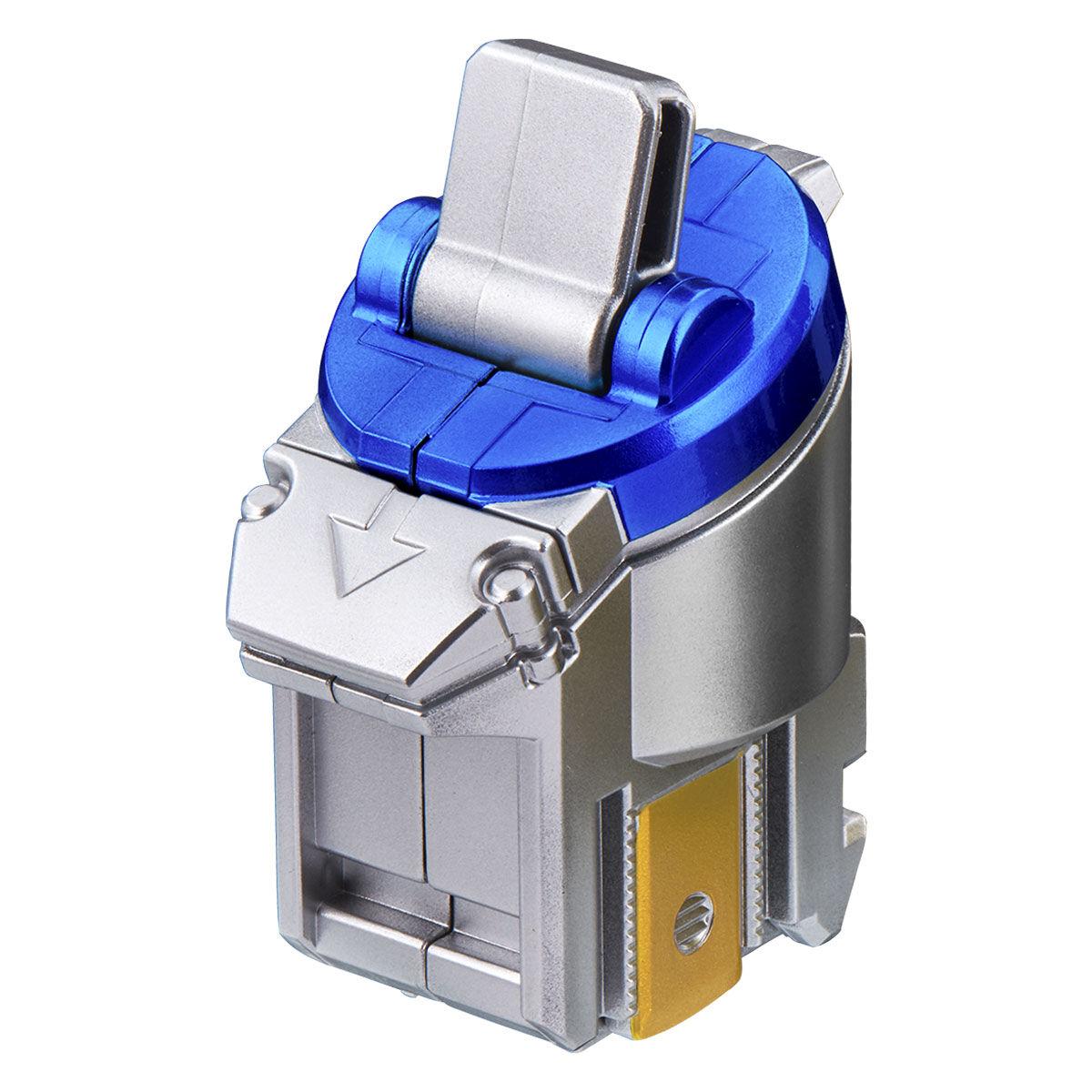 【限定販売】仮面ライダーフォーゼ『変身ベルト DXなでしこドライバー』仮面ライダーなでしこ 変身なりきり-009