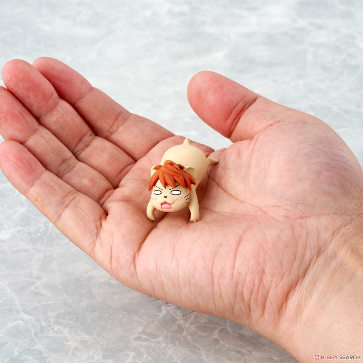 To LOVEる-とらぶる- ダークネス『ナナ・アスタ・デビルーク ダークネスver.』1/6 完成品フィギュア-026