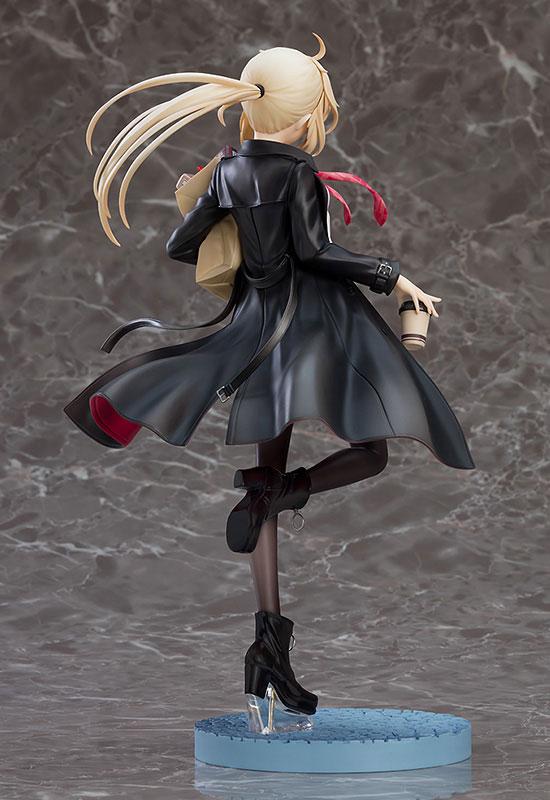 Fate/Grand Order『セイバー/アルトリア・ペンドラゴン〔オルタ〕 英霊旅装Ver.』1/7 完成品フィギュア-003