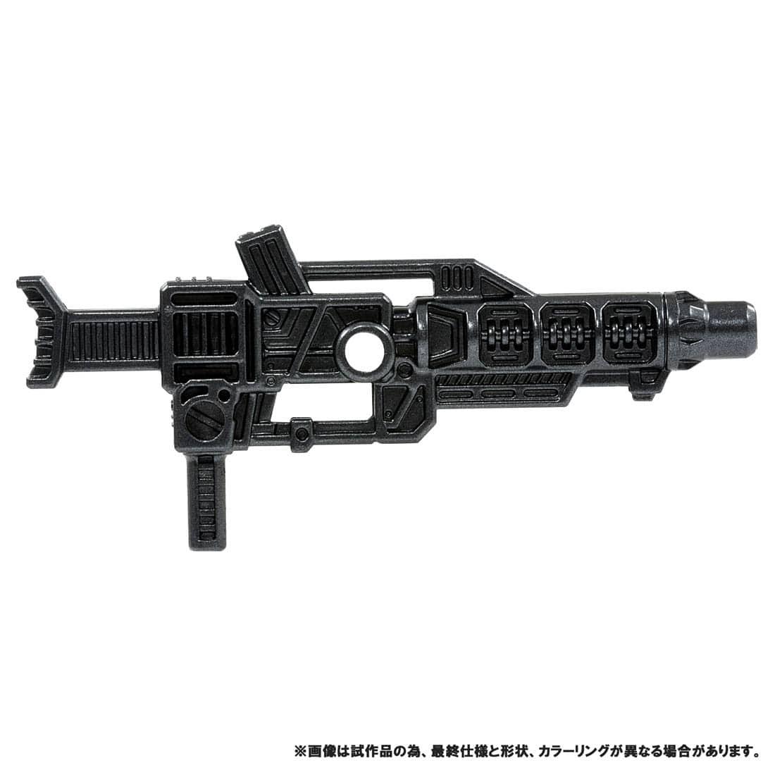 トランスフォーマー『反重力台座テンセグベース オプティマスプライム セット』可変可動フィギュア-006
