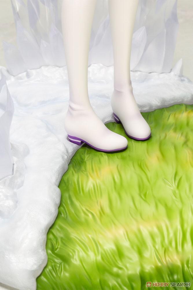 Re:ゼロから始める異世界生活『エミリア[記憶の旅路]』1/7 完成品フィギュア-014
