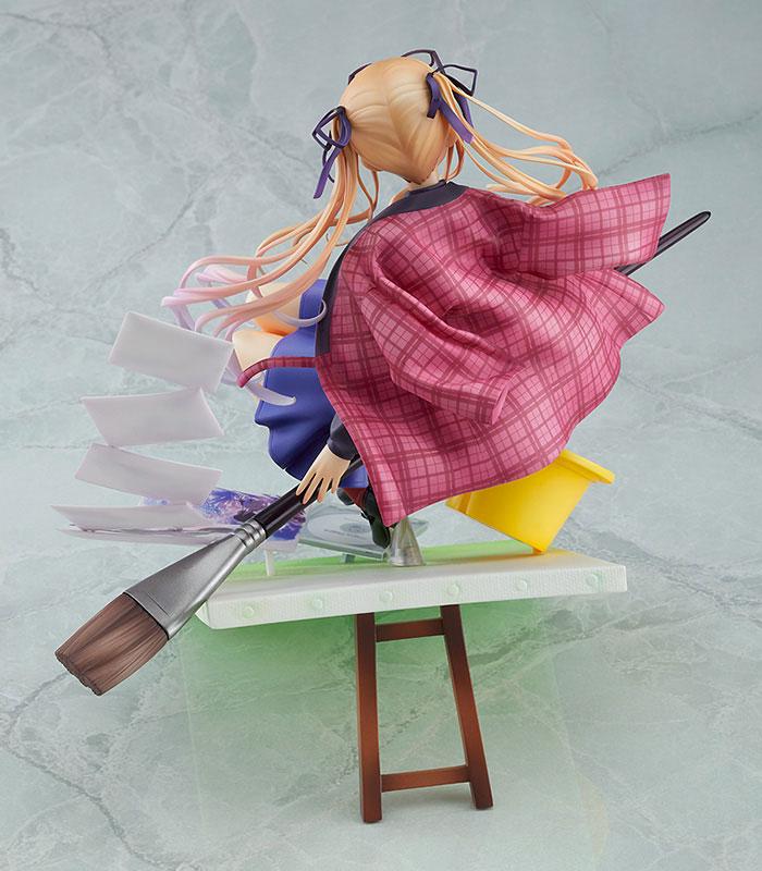 冴えない彼女の育てかた Fine『澤村・スペンサー・英梨々 私服Ver.』1/7 Fine 完成品フィギュア-005