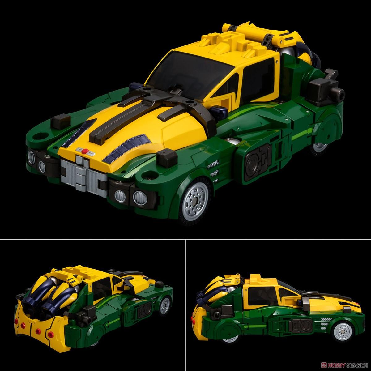 METAMOR-FORCE『ジーグフリート』鋼鉄ジーグ a.k.a. JEEGFRIED 可変可動フィギュア-002