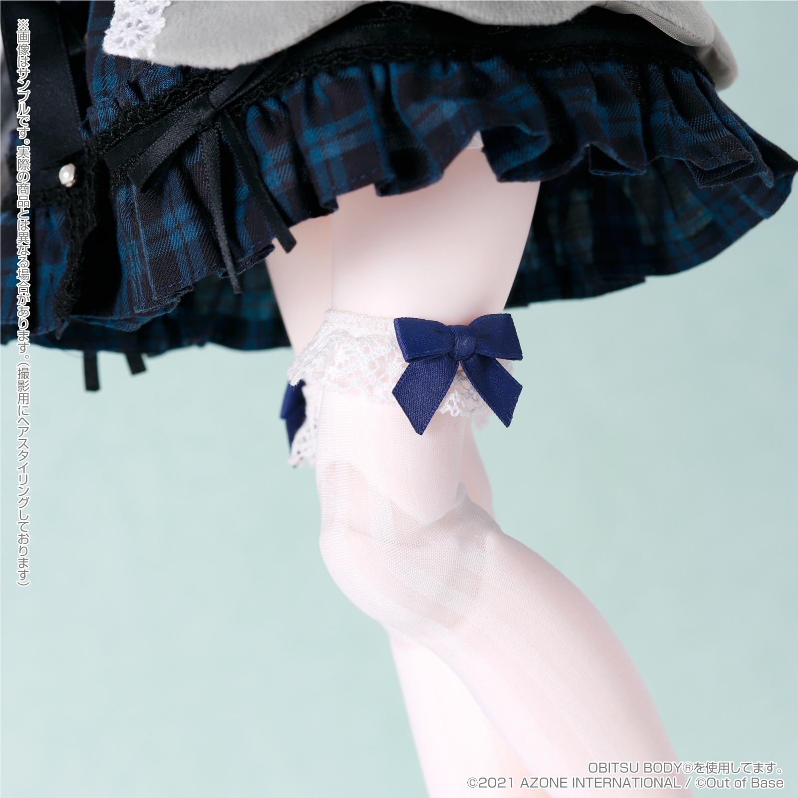 Iris Collect petit『あんな/~Wonder fraulein~Eternal Princess(通常販売ver.)』1/3 完成品ドール-013