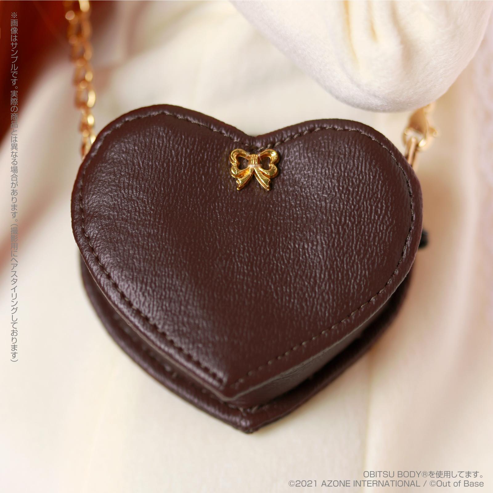 Iris Collect petit『あんな/~Wonder fraulein~Eternal Princess(通常販売ver.)』1/3 完成品ドール-017