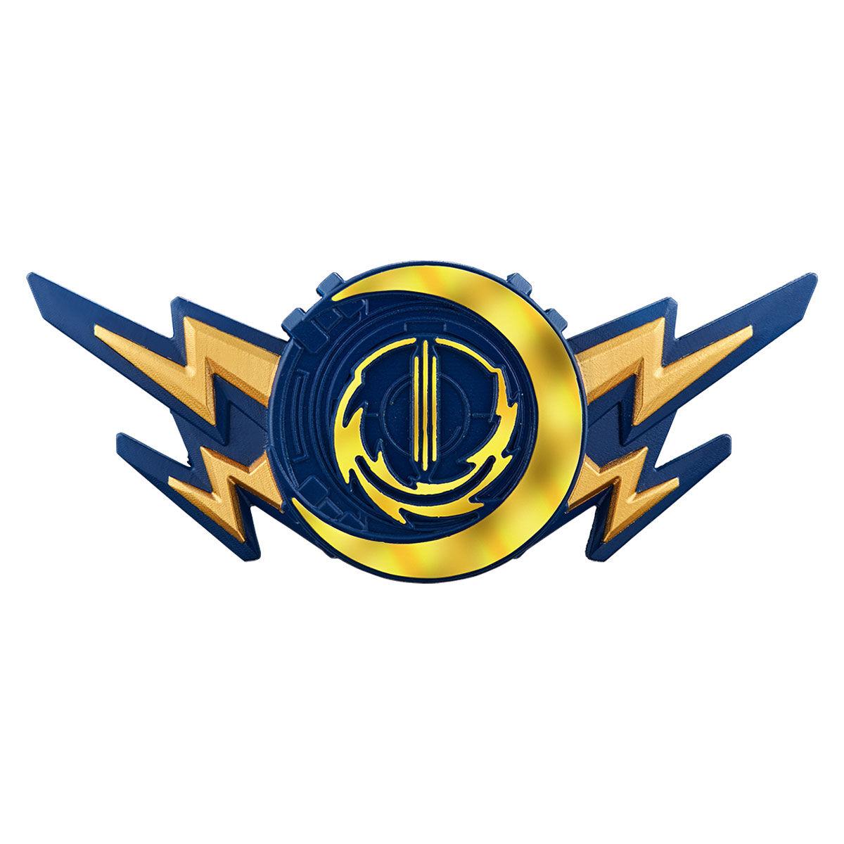 【Blu-ray】仮面ライダーセイバー 深罪の三重奏『DXアラビアーナナイト&アメイジングセイレーンセット付属版』Blu-ray-010