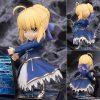 スマホスタンド美少女キャラクターコレクション No.17 Fate/Grand Order セイバー/アルトリア ペンドラゴン[プルクラ]