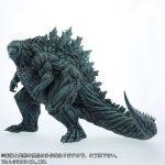 東宝30cmシリーズ GODZILLA 怪獣惑星 ゴジラ・アース 完成品フィギュア[プレックス]