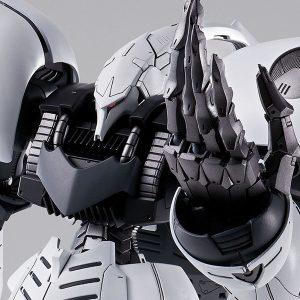 【ガンダムビルドダイバーズ外伝】MG『キュベレイダムド』1/100 プラモデル【バンダイ】より2018年11月発売予定☆