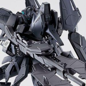 【ガンダムBD外伝】MG 1/100『百式壊』プラモデル【バンダイ】より2018年11月発売予定☆