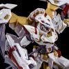 【ガンプラ】RG 1/144『ガンダムアストレイ ゴールドフレーム天(アマツ)ハナ』ガンダムSEED プラモデル【バンダイ】より2019年6月発売予定♪