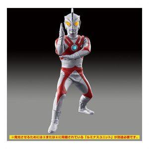 【ウルトラマン】アルティメットルミナス『ウルトラマン11』ガシャポン【バンダイ】より2019年9月発売予定♪