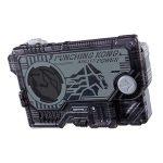【仮面ライダーゼロワン】『DXパンチングコングプログライズキー』変身なりきり【バンダイ】より2019年9月発売予定♪