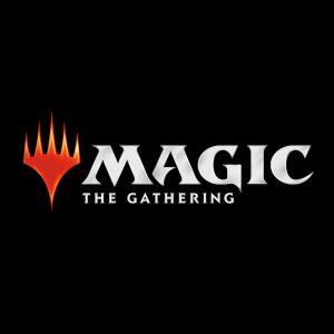 【マジック:ザ・ギャザリング】MTG『基本セット2021 ブースターパック』トレカ【Wizards of the Coast】より2020年7月発売予定♪