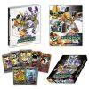 【メダロット】『メダロットオフィシャルカードゲーム セレクションBOX』トレカ【バンダイ】より2020年5月発売予定♪