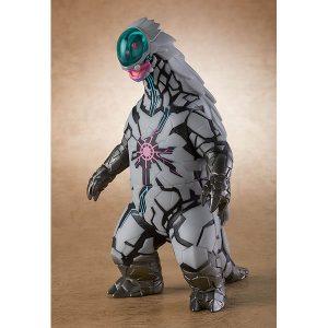 【グリッドマン】SSSS.ソフビ怪獣『デバダダン』SSSS.GRIDMAN フィギュア【グッドスマイルカンパニー】より2020年5月発売予定♪