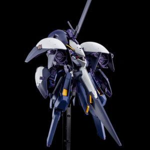 【ガンプラ】HG 1/144『ガンダムTR-6[キハールII]』AOZ プラモデル【バンダイ】より2020年6月発売予定♪