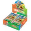 【バトスピ】コラボブースター『デジモン LAST EVOLUTION ブースターパック』20パック入りBOX【バンダイ】より2020年2月発売予定♪