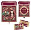【鬼滅の刃】食玩『鬼滅の刃 CANDY缶コレクション2』12個入りBOX【バンダイ】より2020年6月発売予定♪