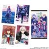 【アイナナ】食玩『アイドリッシュセブンウエハース13』20個入りBOX【バンダイ】より2020年7月発売予定♪