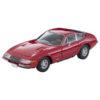 【トミカ】リミテッドヴィンテージ ネオ『フェラーリ 365 GTB4』『フェラーリ 365 GTS4』1/64 ミニカー【トミーテック】2020年8月発売予定♪