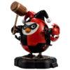 【バットマン】Q-MECH × DC COMICS『バトルチキン ハーレイ・クインVer.』完成品フィギュア【CCSTOYS】より2020年5月発売予定♪