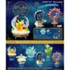 【ポケモン】食玩『ポケットモンスター 星降る夜のスターリウム』6個入りBOX【リーメント】より2020年8月発売予定♪