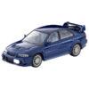 【トミカ】リミテッドヴィンテージ ネオ『三菱ランサーGSRエボリューションVI』1/64 ミニカー【トミーテック】より2020年9月発売予定♪