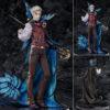 【Fate/Grand Order】1/8『アーチャー/ジェームズ・モリアーティ』完成品フィギュア【オランジュ・ルージュ】より2021年7月発売予定♪